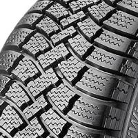 Continental ContiWinterContact TS 760 (145/65 R15 72T)