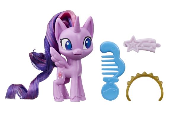 My Little Pony - Potion Ponies - Twilight Sparkle (E9177)