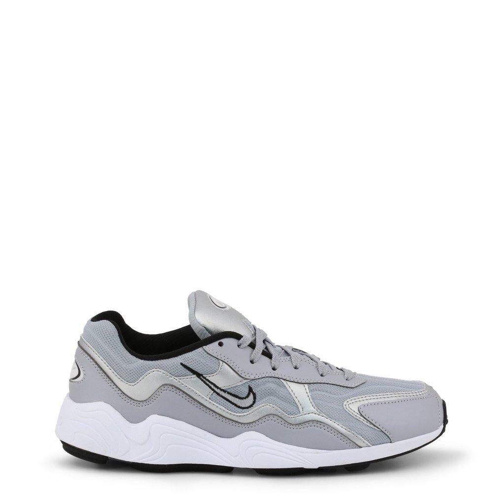 Nike Men's Trainer Grey BQ8800 - grey US 13
