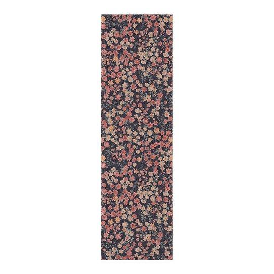Ekelund - Blomsjö Löpare 35 x 120 cm