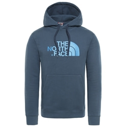 The North Face M Drew Peak Pullover Hoodie