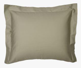 Soft Satin tyynyliina vaaleanvihreä
