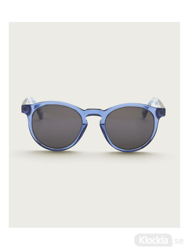 MORRIS Solglasögon Portofino Blue MS9200
