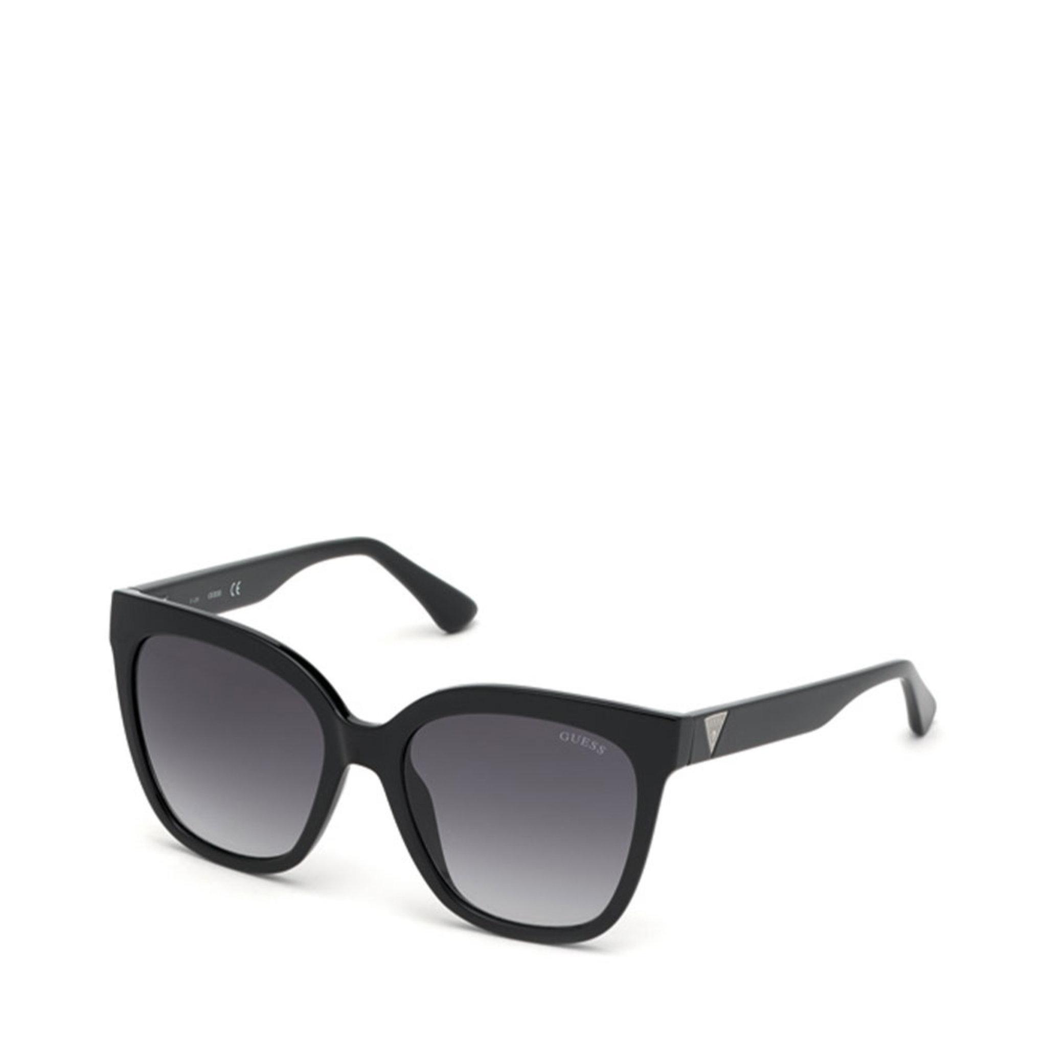 Sunglasses GU7612