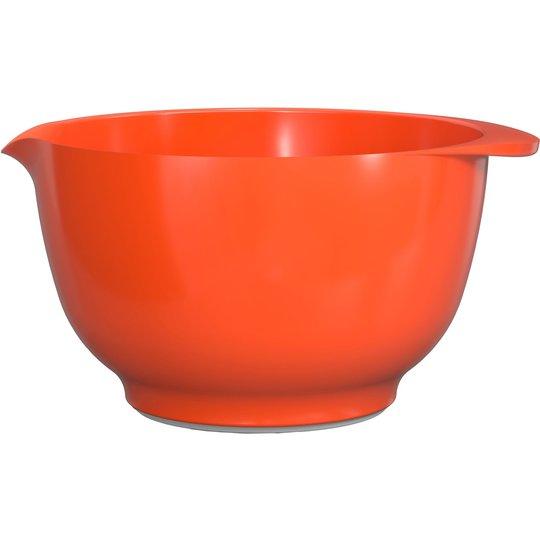 Rosti Mepal Margrethe Skål 0,75 liter Morot