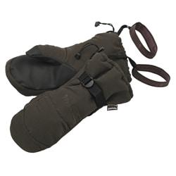 Pinewood Arctic Gloves