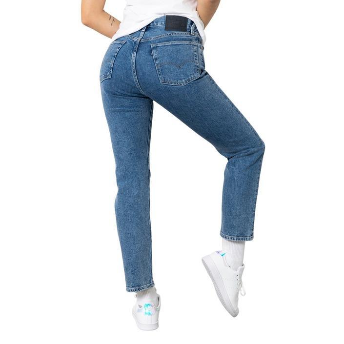 Levi`s Women's Jeans Blue 263126 - blue W30_L28