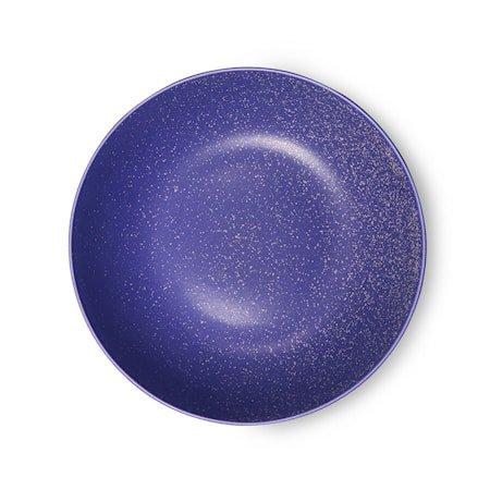 Bold & Basic Ceramics Lilla Dyptallerken