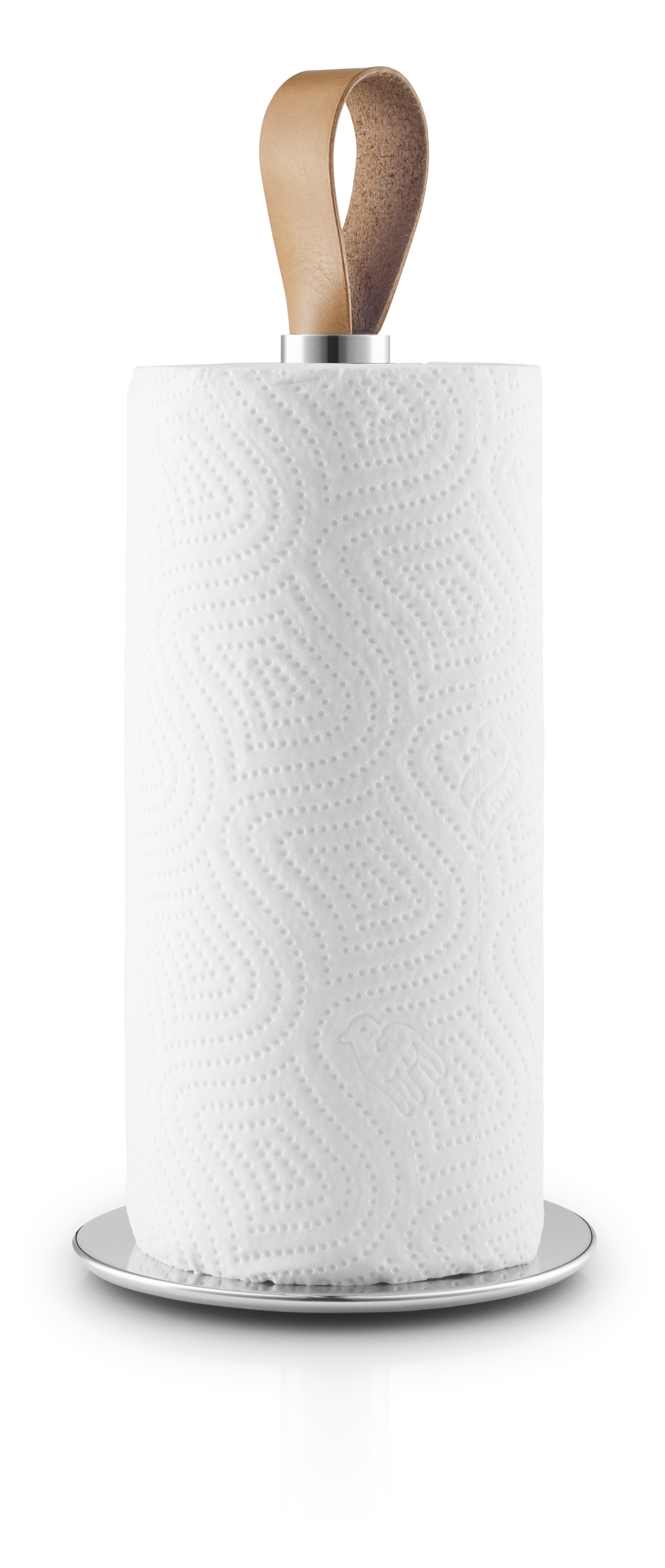Eva Solo - Kitchen Paper Holder (530606)