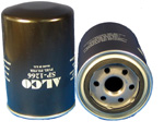 Polttoainesuodatin ALCO FILTER SP-1266