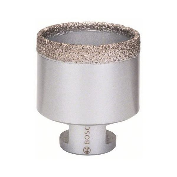 Bosch Dry Speed Diamanttørrbor Ø55 mm