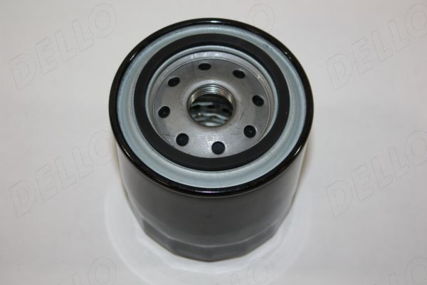 Öljynsuodatin AUTOMEGA 180036410