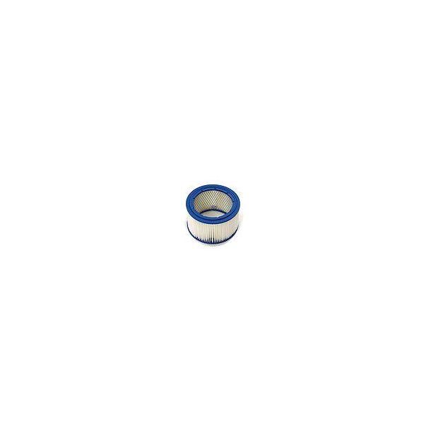 Pullman Ermator 1337019 Filter