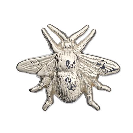 Bumble Bee Knopp Nickel