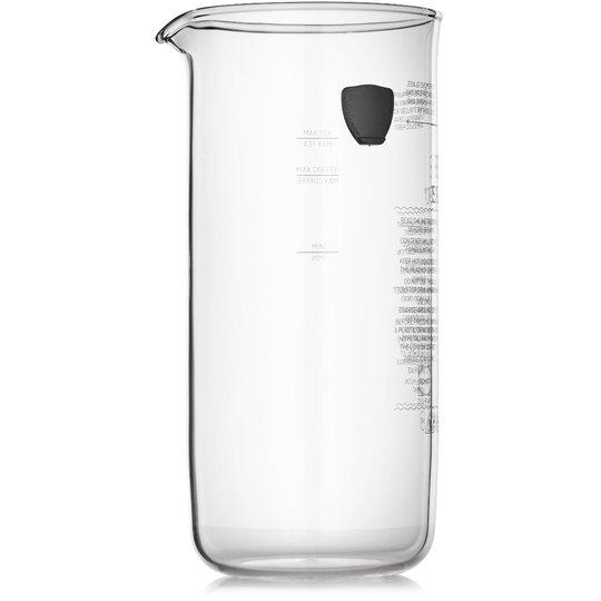 Espro 0,5 liter glaskanna