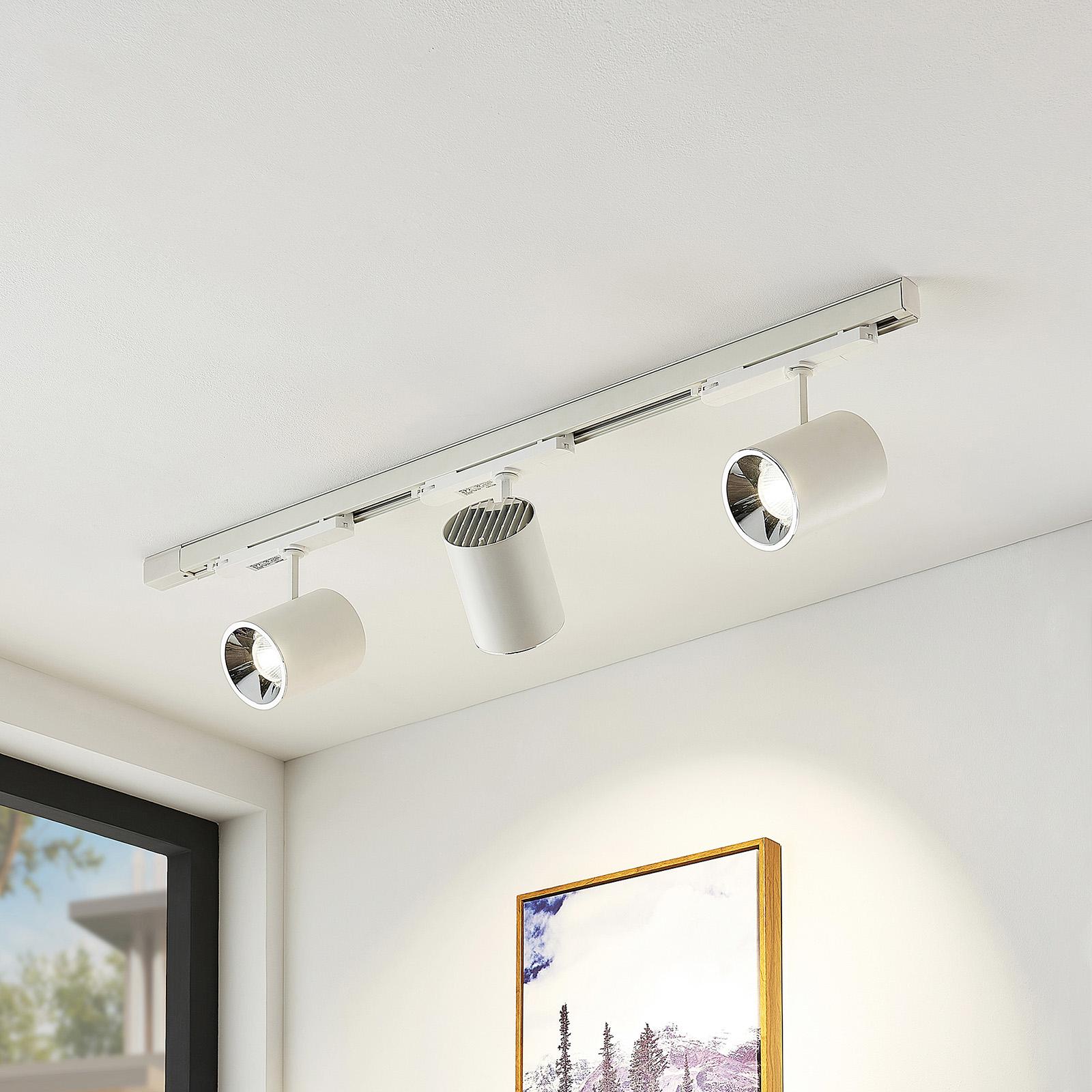 Arcchio Vedro LED-kiskospotti, 4°000 K, 32,4 W