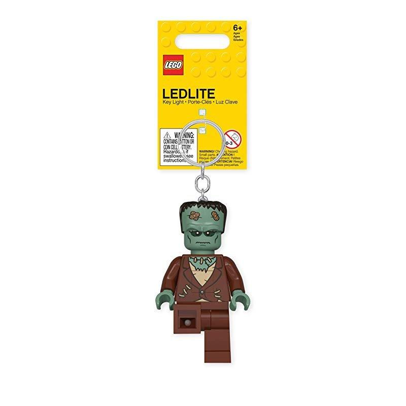LEGO - Keychain w/LED - Monster (521080)