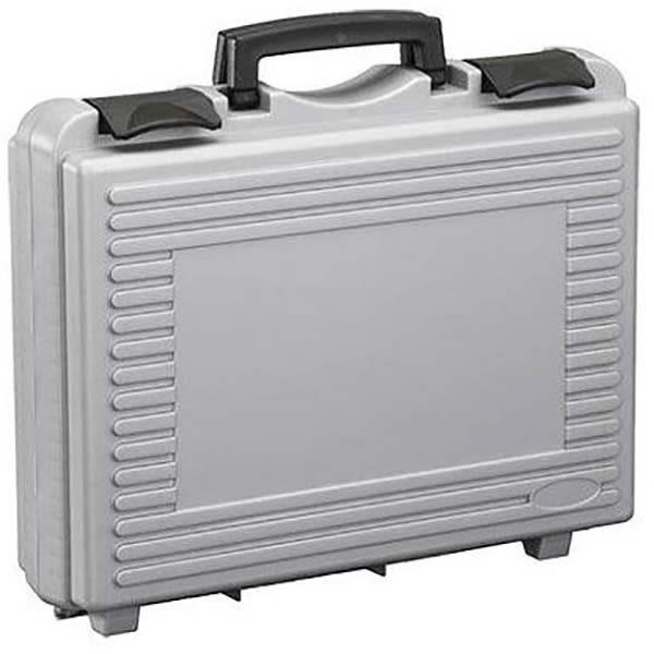 MAX cases 17034H96 Oppbevaringsveske med 2 håndtak og klips Procase 1