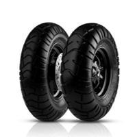 Pirelli SL90 (150/80 R10 65L)