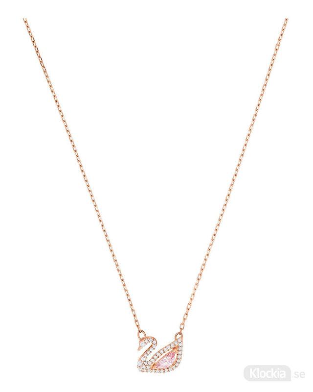 Swarovski Halsband Dazzling Swan 5469989