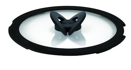 Ingenio Glasslokk 26 cm