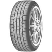Michelin PILOT ALPIN (235/65 R18 110H)
