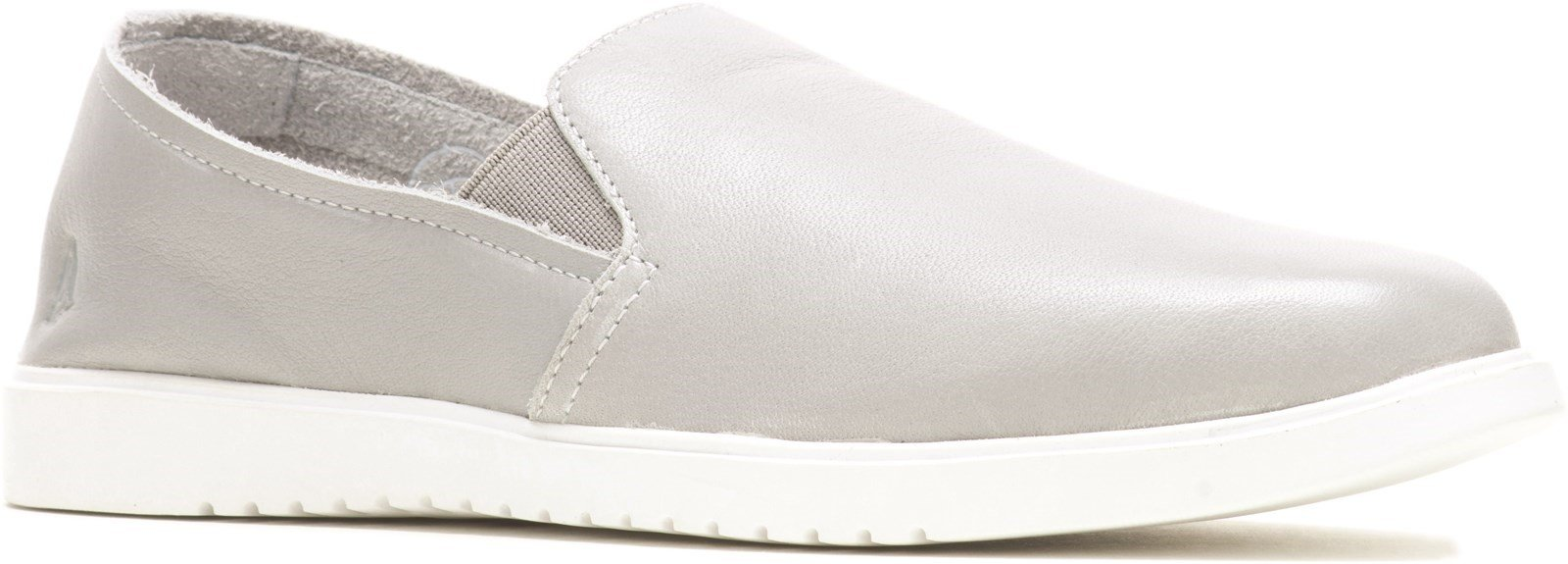 Hush Puppies Women's Everyday Trainer Various Colours 31944 - Grey 3