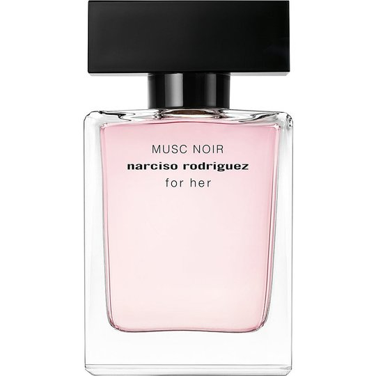 For Her Musc Noir, 30 ml Narciso Rodriguez Hajuvedet