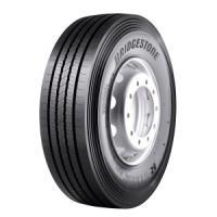 Bridgestone RS 1 (295/80 R22.5 154/149M)