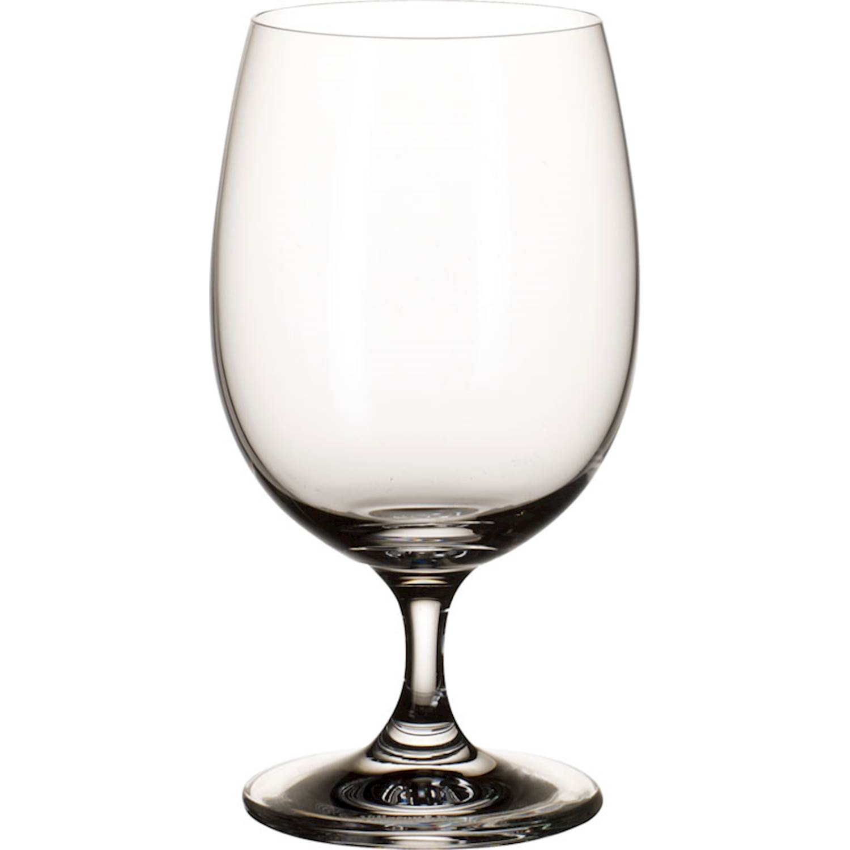 Villeroy & Boch Vattenglas La Divina 4 glas