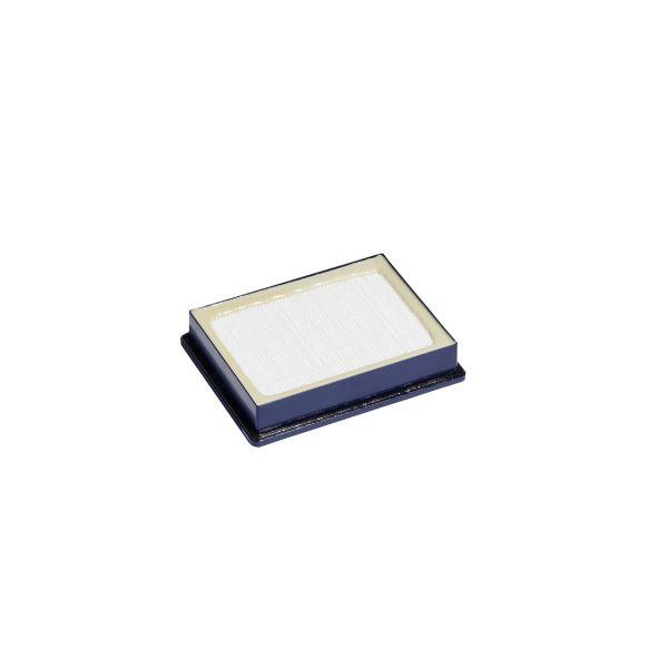 Nilfisk 1471250600 HEPA-suodatin HEPA13, yhteensopivuus VP600/VP930