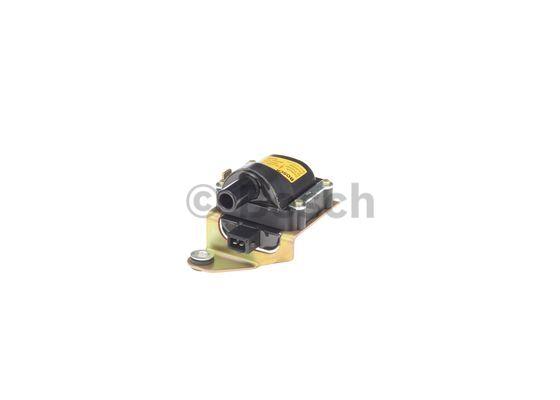 Sytytyspuola BOSCH 0 221 502 002