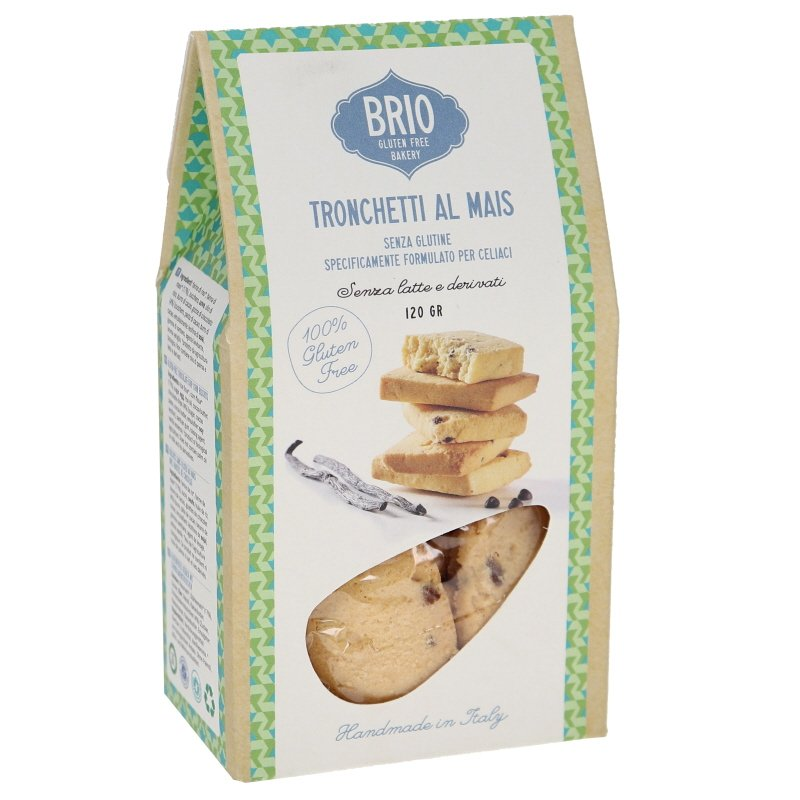 Glutenfria Kakor Chokladbitar - 40% rabatt