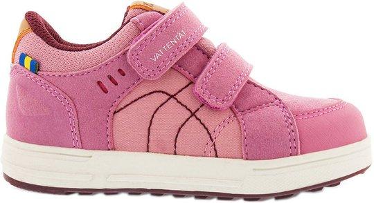 Kavat Svedby WP Sneaker, Pink, 24
