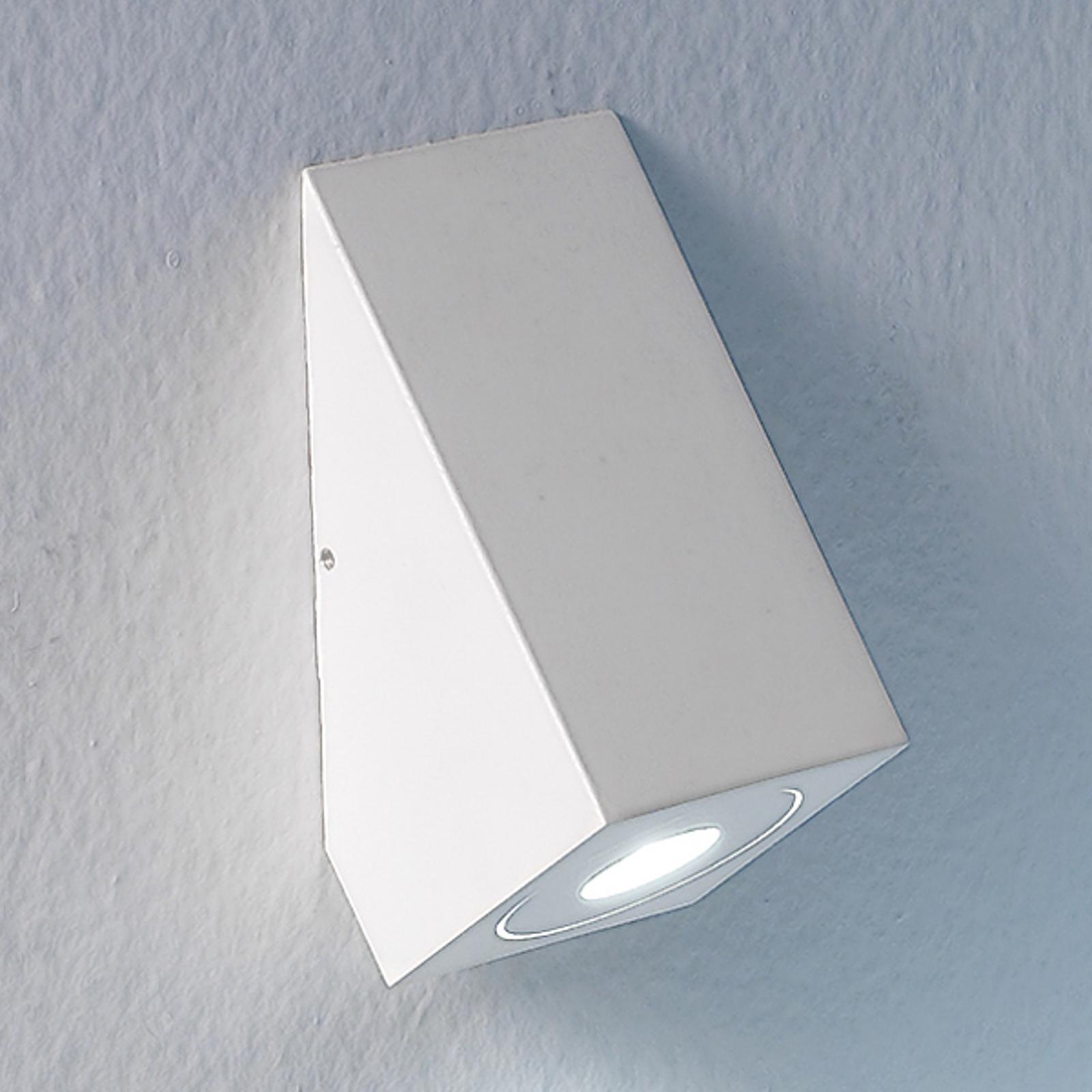 ICONE Da Do - monikäyttöinen LED-seinävalaisin