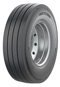 Michelin Remix X Line Energy T ( 385/55 R22.5 160K pinnoitettu )