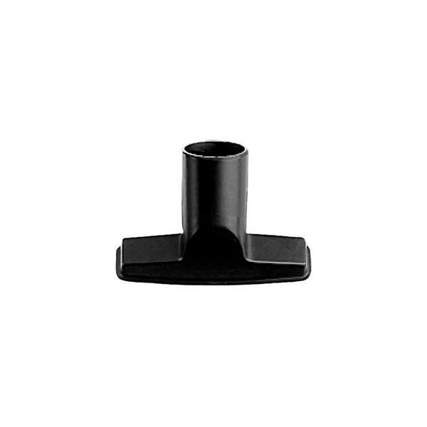 Bosch 2607000166 Sugemunnstykke Lite