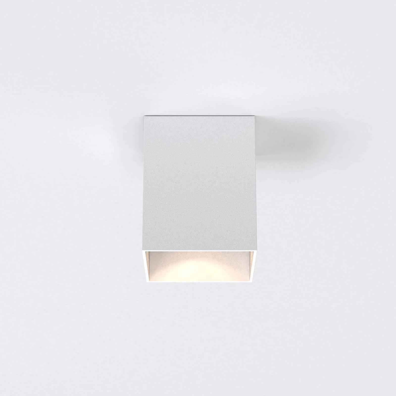Astro Kinzo 140 -LED-kattovalaisin, valkoinen