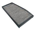 Raitisilmasuodatin ALCO FILTER MS-6408C