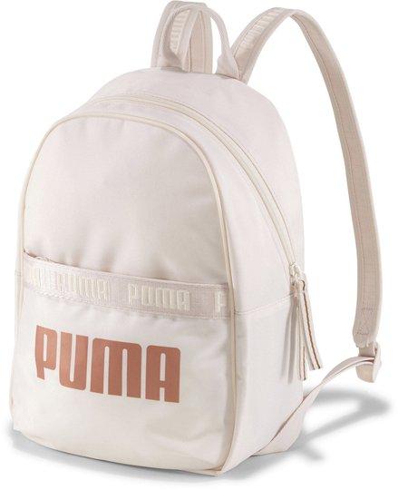 Puma Core Base Ryggsekk, Pink