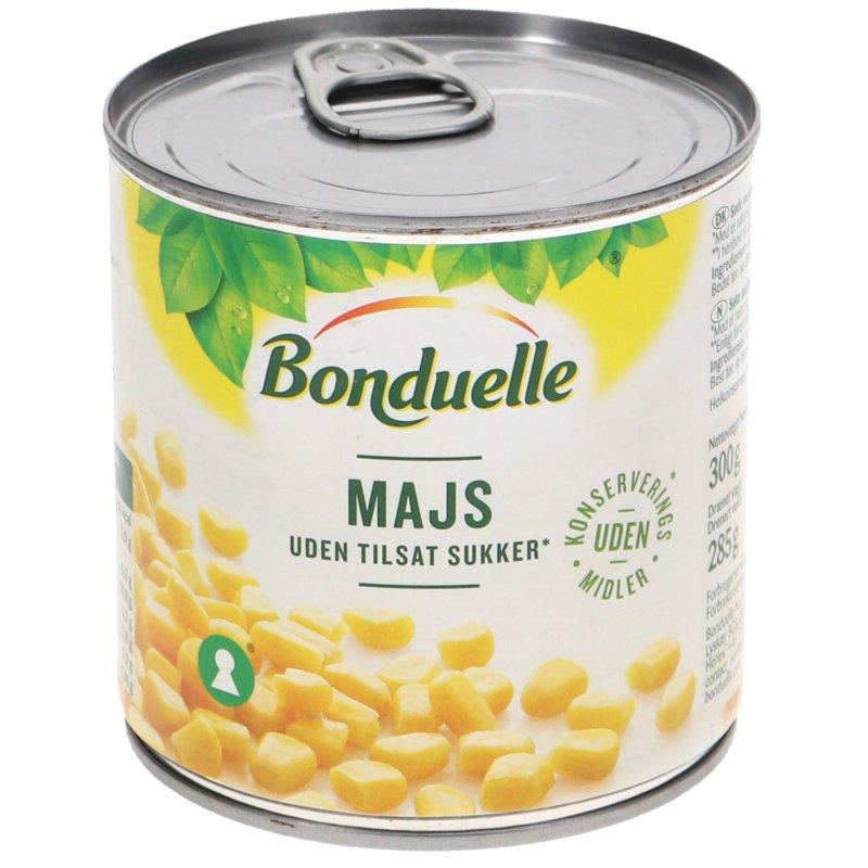 Maissi - 28% alennus