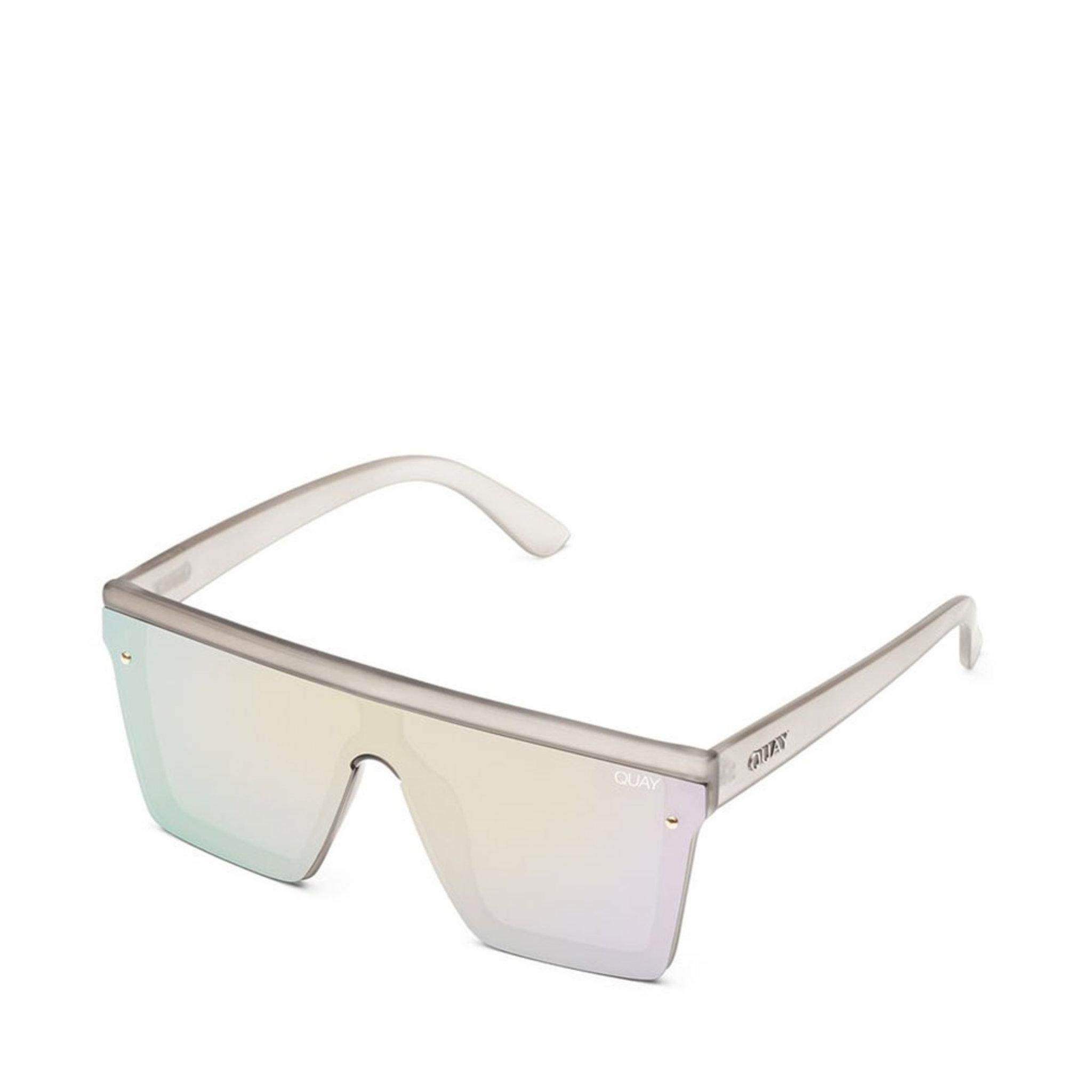 Solglasögon, Hindsight