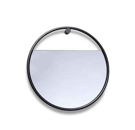 Peek Spegel Cirkulär Stor