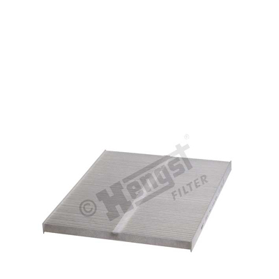 Raitisilmasuodatin HENGST FILTER E903LI