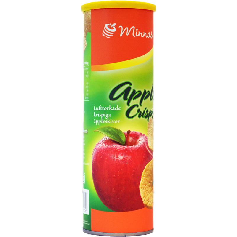 Appel Crisp Kanel - 50% rabatt