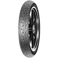 Dunlop F24 (110/90 R19 62H)