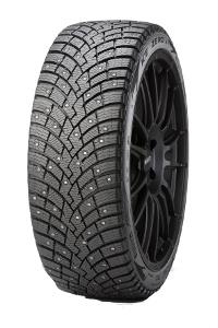 Pirelli Ice Zero 2 runflat ( 245/40 R20 99T XL, nastarengas , runflat )