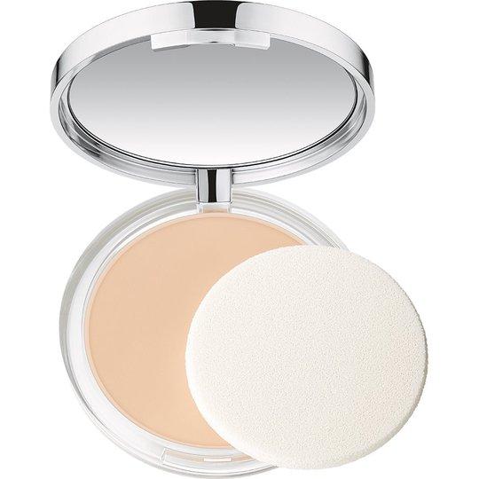 Clinique Almost Powder Makeup SPF 15, 10 g Clinique Meikkivoiteet