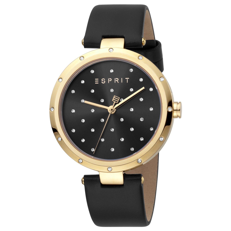 Esprit Women's Watch Gold ES1L214L0025