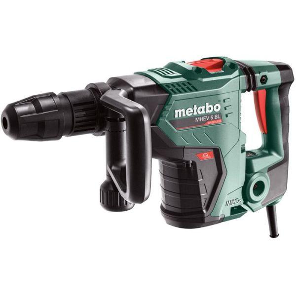 Metabo MHEV 5 BL Meiselhammer 1150 W